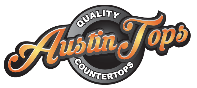 Austin%20Tops