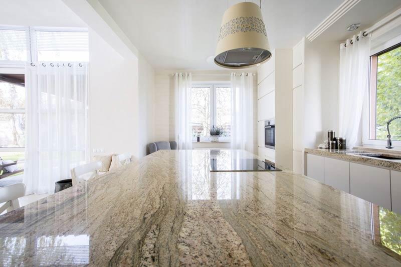 Us Free Estimates Affordable Granite Company