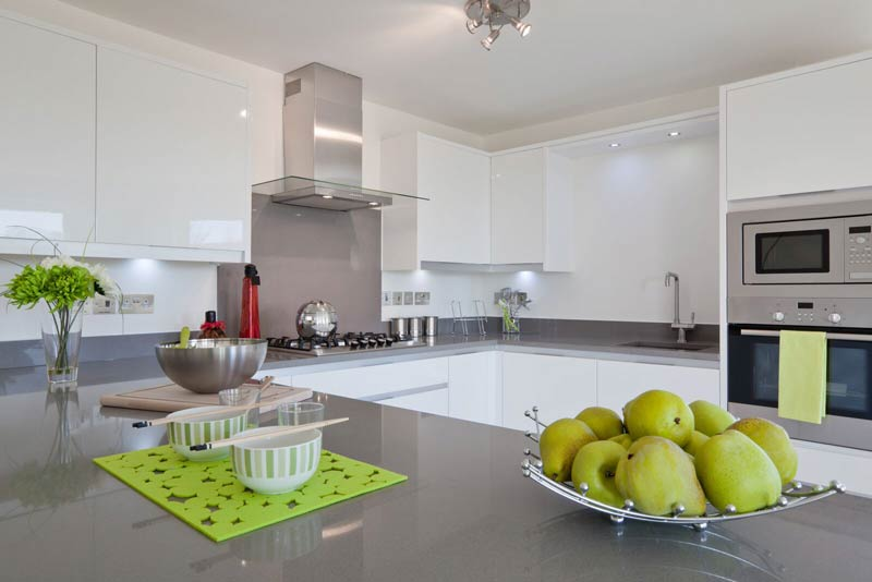 Granite Countertops Quartz Grey White Cabinets US Granite Countertops Quartz  Grey White Cabinets US Affordable Granite Company
